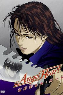 """Angel Heart"""