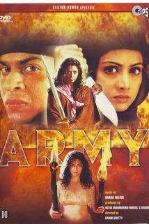 Army  - Army