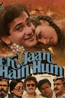 Ek Jaan Hain Hum