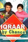 Iqraar: By Chance