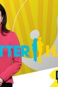 """Better Half"""