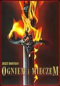 Ohněm a mečem  - Ogniem i mieczem