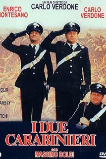 I due carabinieri  - I due carabinieri
