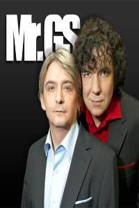 Mr. GS
