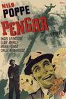 Pengar - en tragikomisk saga (1946)