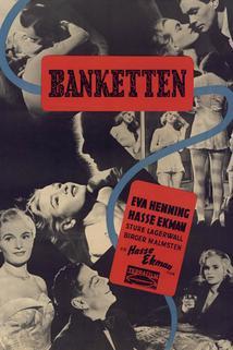 Banketten