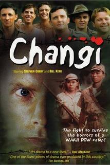 """""""Changi"""""""