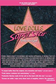 Lovedolls Superstar  - Lovedolls Superstar
