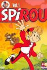 """Spirou"" (1993)"