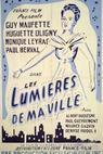 Les lumières de ma ville (1950)