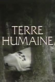 """Terre humaine"""