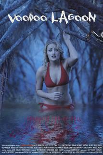 Voodoo Lagoon