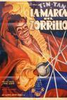 La marca del zorrillo (1950)