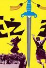 Jian wang zi wang (1969)