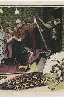 The Circus Cyclone