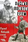 Daglar bulutlu efem (1962)
