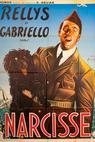 Narcisse (1940)