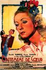 Battement de coeur (1940)