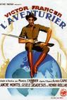 L'aventurier (1934)