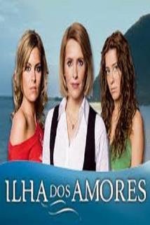 """""""Ilha dos Amores"""""""