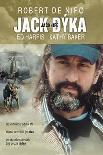 Jack Dýka