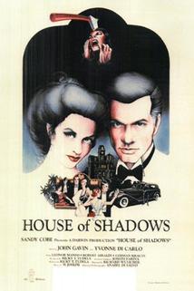 Dům stínů