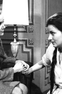 """Estrellita, esa pobre campesina"""
