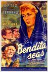 Bendita seas (1956)