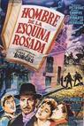 El hombre de la esquina rosada (1962)