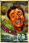 El hincha (1951)