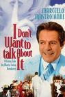 De eso no se habla (1993)