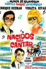Nacidos para cantar (1965)