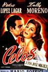 Celos (1946)