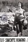 Simiente humana (1959)