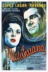 Marihuana (1950)