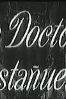 La doctora Castañuelas
