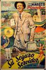 Su seguro servidor (1954)