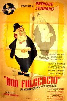 Don Fulgencio  - Don Fulgencio