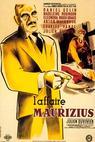 Případ Mauricius (1954)
