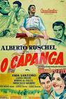 O Capanga