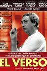 El verso (1996)