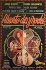 Abierto día y noche (1981)