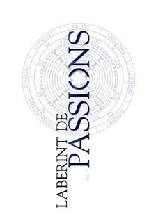 """""""Laberint de passions"""""""
