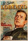 El cura Lorenzo