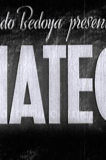 Mateo  - Mateo