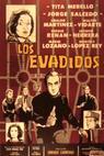 Los evadidos (1964)