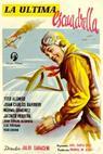 La última escuadrilla (1951)
