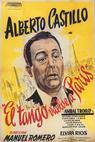 Tango vuelve a París (1948)