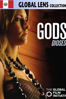 Dioses  - Dioses