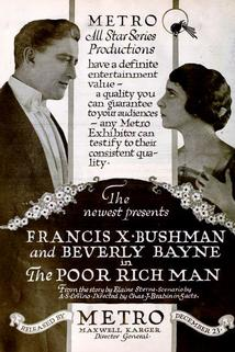 The Poor Rich Man
